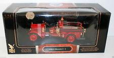 ROAD SIGNATURE 1/24 20118 1923 MAXIM C-1 H.F.D.