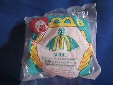 McDonalds 1995 Happy Meal Toy Birdie #8