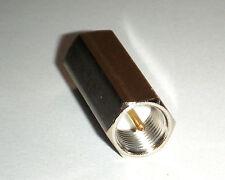Bosch Blaupunkt DAB cavo antenna esterna KAV1 connettore SAP1 a KAV 1 join
