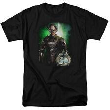 "Star Trek TNG 30th Anniversary ""Borg"" T-Shirt"