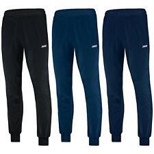1675afdd69e6b1 Jako Polyesterhose Classico Trainingshose Jogginghose Hose Gr. 116 - 4XL  9250