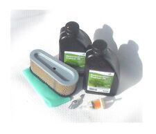 Service-Kit Inspektionpaket für Briggs&Stratton 14 + 15,5 HP OHV 28N707 28N777
