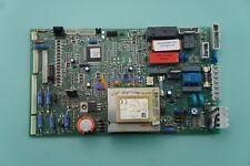 Vokera Synergy 25E & 29E Main PCB 10025911 See List Below