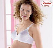 Anita Maternity Underwired Bra 5135 - white