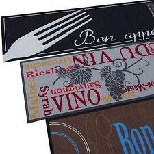 cuisine Guard LAVABLE cuisine COUREUR antidérapant 50x150 cm