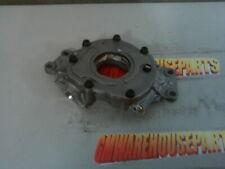 GM OEM LS1, LS3, LS2 LS6 FACTORY OIL PUMP GM  12678151