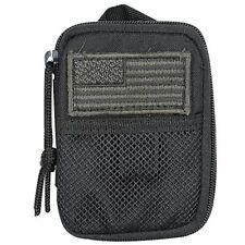 Voodoo Tactical Molle Compact BDU Wallet