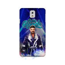 UFFICIALE WWE BOBBY ROODE COVER RETRO RIGIDA PER SAMSUNG TELEFONI 2