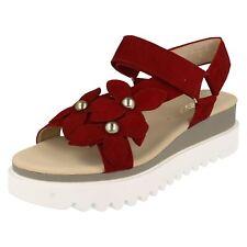 5ba9db40 Calzado de mujer plataformas talla 42 | Compra online en eBay