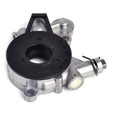 NEW Kit For Husqvarna Oil Pump 362 365 371 372 372XP Chainsaw Worm Gear