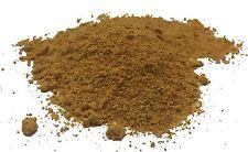 Punjabi Masala No Salt Seasoning/Rub - CHILLIESontheWEB