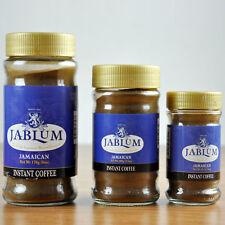 JABLUM 100% Blue Mountain Coffee (Jablum Instant Coffee)