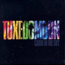 Tuxedomoon-Cabin In The Sky  CD NEW