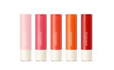 Innisfree Glow Tint Lip Balm 3.5g [FREE SHIPPING]