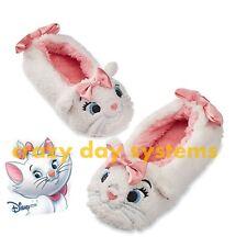 NEW Disney Princess Palace Pets Girl/'s Berber Fleece Slippers