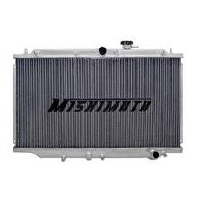MISHIMOTO 93-96 HONDA PRELUDE H22 H22A1 2.2L DOHC VTEC ALUMINUM RACING RADIATOR