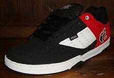 Scarpe da skateboard ETNIES Chad reed Cartel men's skate street sneakers shoes