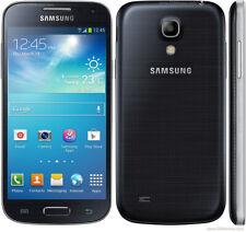 Riparazioni Samsung Galaxy S4 mini