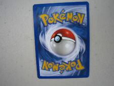 1st Edition POKEMON Spinarak Playing Card #75/111 Level 15 NM Neo Genesis Set
