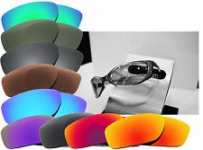 Cristales de Recambio Polarizados compatibles con Arnette 4016 Mini Swinger
