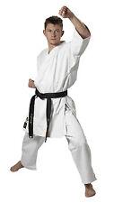Karategi Tokaido Kata Master(WKF), 12oz., Karateanzug, Karate Anzug Wettkampf