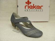 rieker ®  SALE, reduziert ,  Top Preis,  41743-12 (R346)