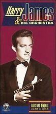 NEW Bandstand Memories 1938-48 (Audio CD)
