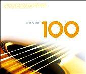 Best Guitar 100, New Music