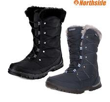 Women Snow Boots Northside BRECKLIN WINTER BOOT -10F NEW
