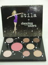 STILA + DANCING with the STARS LIVE.LOVE.cha-cha  PALETTE