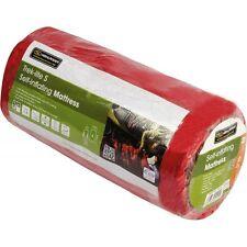 HIGHLANDER TREK LITE Self-inflating mat Da Passeggio Escursioni Trekking Campeggio