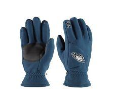 NWT NFL Philadelphia Eagles 180's Reebok Winter Fleece Gloves W/ Exhale Heating™