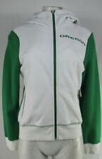 Oregon Ducks NCAA G-III Women's Sweatshirt