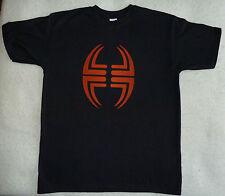 City of Villains ARACHNOS T-shirt