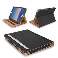 """Cuoio Magnetica Flip Stand Smart Case per Apple iPad Air 4 3 2 9.7"""" Mini Pro"""