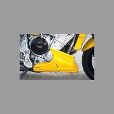 Sabot Moteur Ermax  YAMAHA FZS 1000 FAZER 2001/2005