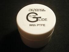 ULTRA GLIDE TUNING SLIDE grasso per strumenti in ottone (contiene PTFE)