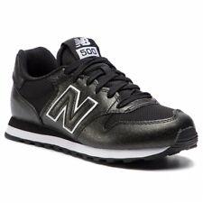 new balance 39 nero