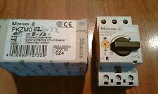 Moeller PKZM0-12 *NEW* PKZMO12 PKZM012 PKZMO 12 PKZMO