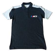 BMW M3 Sport Racing Womens Formula Monaco Polo Shirt Ladies Motorsport KK751