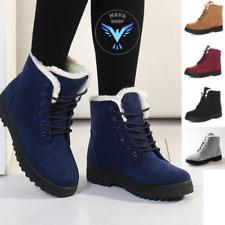 High Quality Women Warm Boots 4 ORIGINAL QUALITY