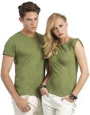 T-shirt FIAMMATO Numero articolo 111.42 Codice fornitore: Too Chic Women