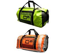 Arbortec Anaconda AT103 Duffle Bag Suitable for Arborists, Climbing Activities