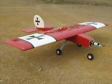 Ugly Stick Sweet Stik Aerobatic Sport Plane Plans, Templates, Instructions
