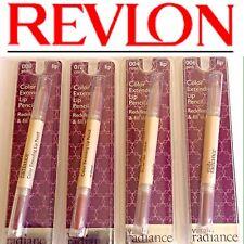 Revlon-Vital radiance 2 in 1 colour extending lip pencils