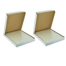 A3/A4/A5 Laminating Pouches Gloss 150 Micron Laminator Laminate Sheets