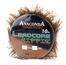 Sänger Anaconda Hippie Leadcore Leader