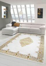 Designer rug Contemporary rug Wool rug Heather living room carpet carpet Ornamen