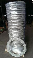 Ummanteltes Kupferrohr 25 Meter Ring Wicu Rohr Handwerkerqualität