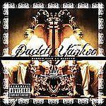 Barrio Fino en Directo [PA] by Daddy Yankee CD 2005 Interscope USA